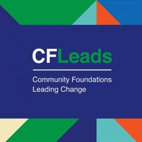 MacKenzie Scott and Dan Jewett invest in community foundation momentum